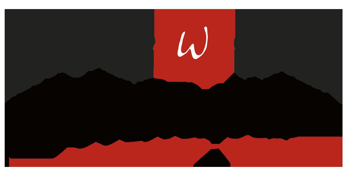 Warique Restaurant